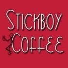 Stickboy-coffee.jpg