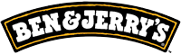 Ben-n-Jerrys-200x60.png