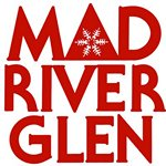 MadRiverGlen_150x150.jpg