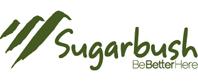 Sugarbush.png