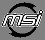 msi-logo-black-150x134.png
