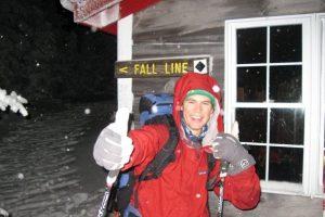 Ryan-Fall-LIne-300x200.jpg