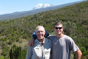 Ryan-and-Dad-in-Africa-300x200.jpg
