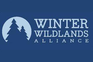 Winter Wildlands Alliance logo