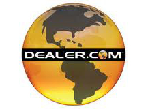 dealer-dot-com-globe-logo.jpg