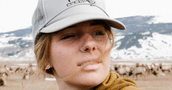 Jessica Silverman headshot1