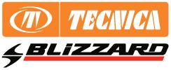 Tecnica_Blizzard.jpg