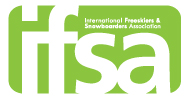ifsa_logo-small.jpg