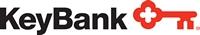 Key-Bank-200x35.jpg