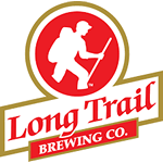 Long-Trail-logo-150sq.png