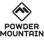 Powder-Mtn.png