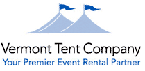Vermont-Tent.png