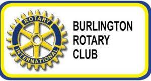 Burl-Rotary-landscape-313x161-300x161.jpg