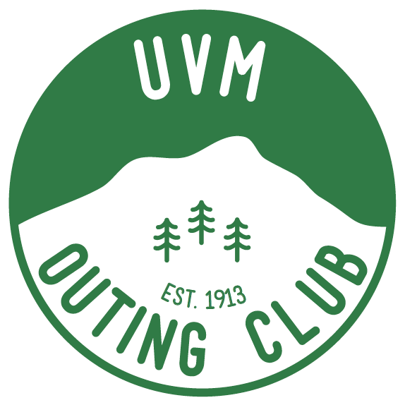 UVM-outing-club-logo-e1482016958392.png