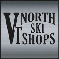 VT-North-Ski-Shops.jpg