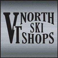 VT-North-Ski-Shops.jpg