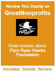 GreatNonprofits badge