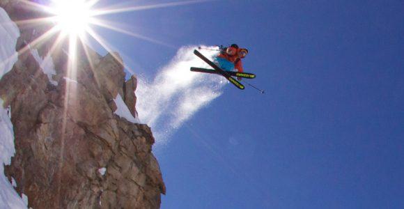 Ryan Portillo jump detail