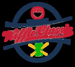 Wiffle Classic logo