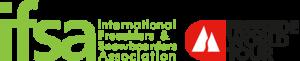 IFSA Freeride World Tour logo