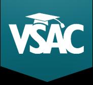 VSAC logo