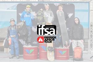 IFSA Vermont